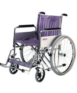 1472 Wheelchair
