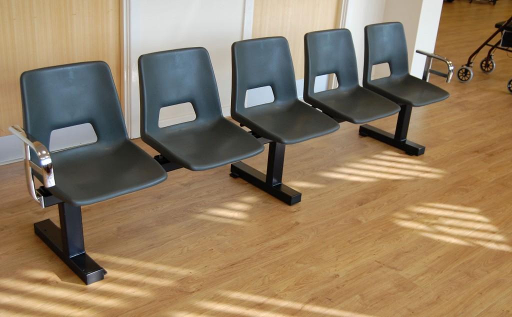 waitingroom-chair2