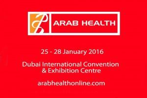 arabhealth-2016b