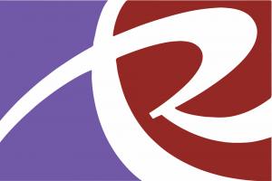 r-portal