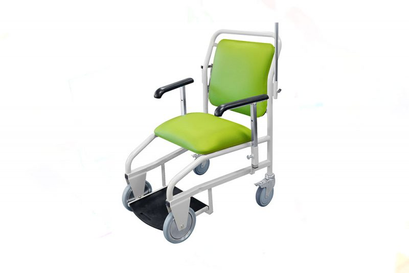 introducing-new-portering-chair