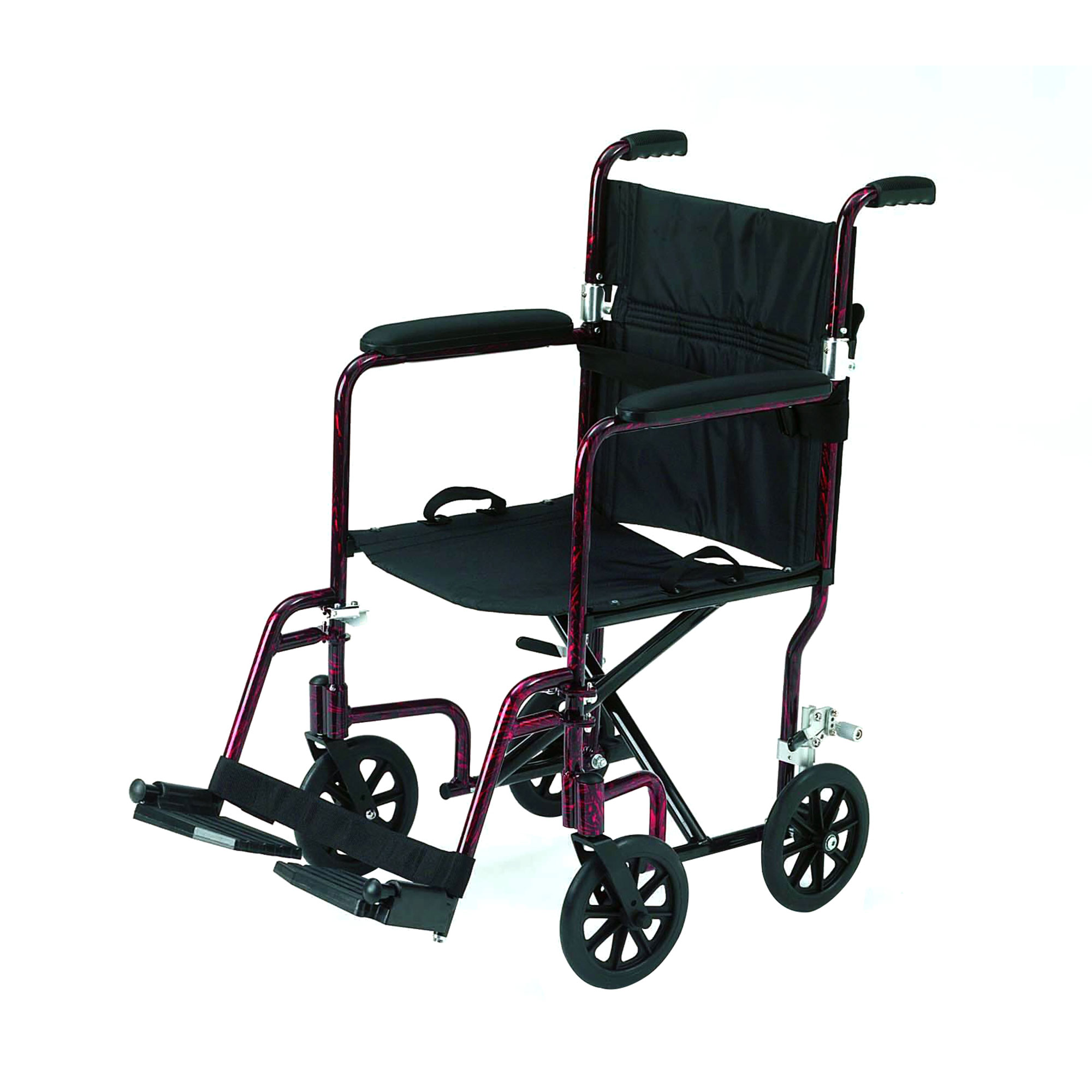 rs chairs lightweight trend dmi uncategorized inspiring nsyd pic transport travel chair and folding inspiration for wheelchair