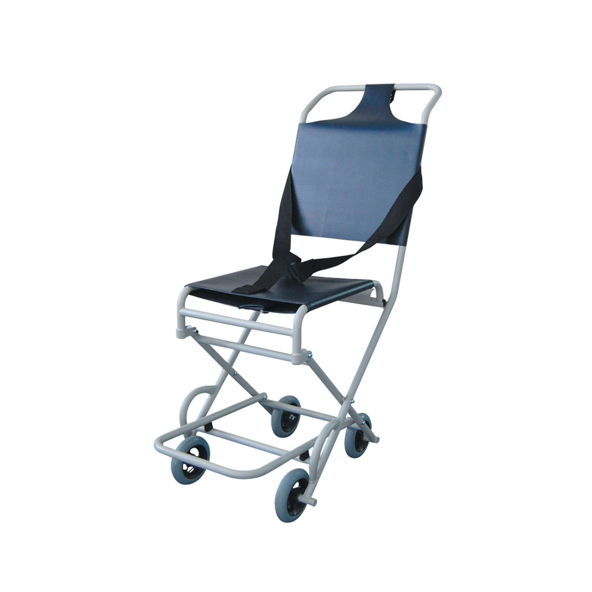 1824 Ambulance Chair Roma Medical
