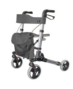 city walker rollator