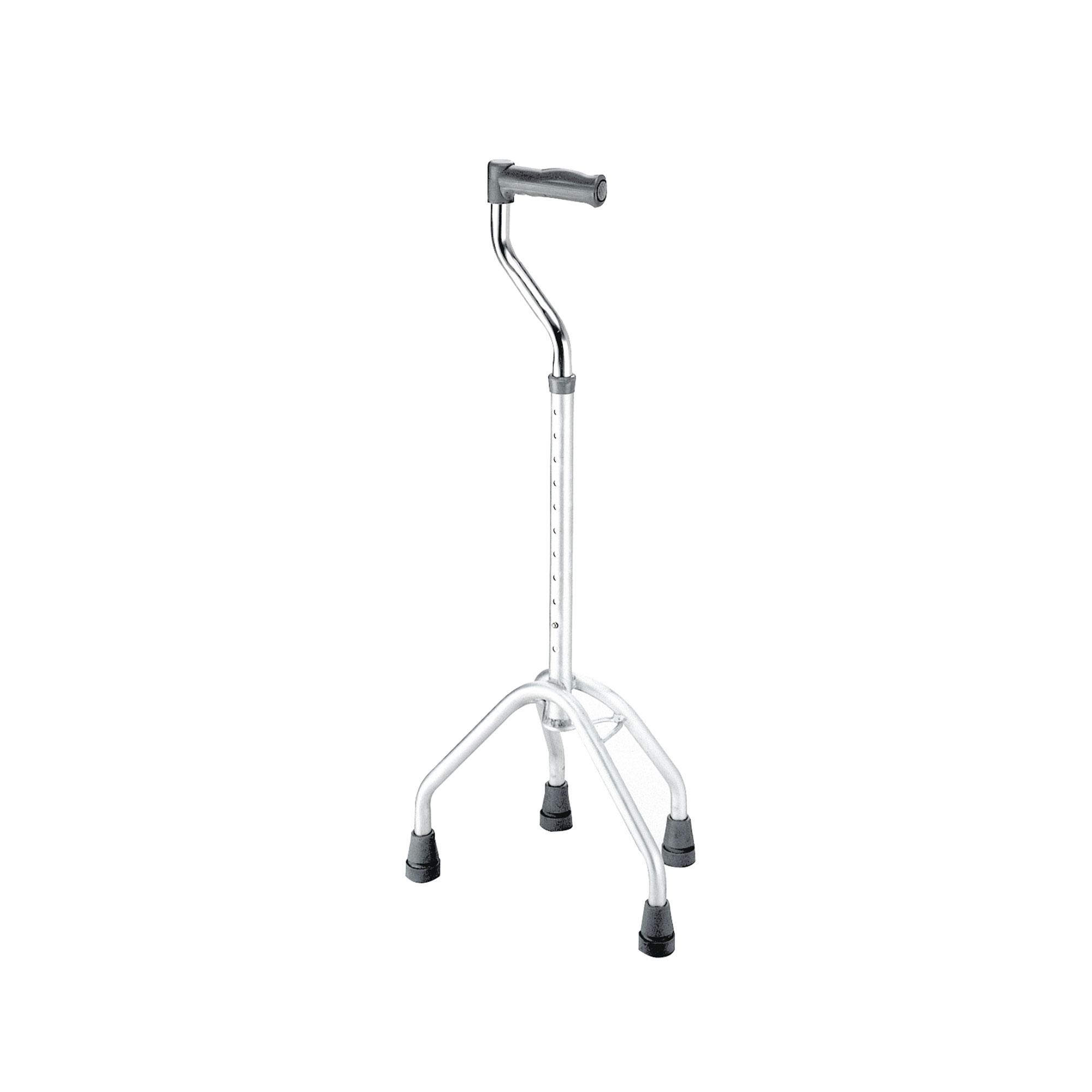 2515 Quad Walking Aid Roma Medical