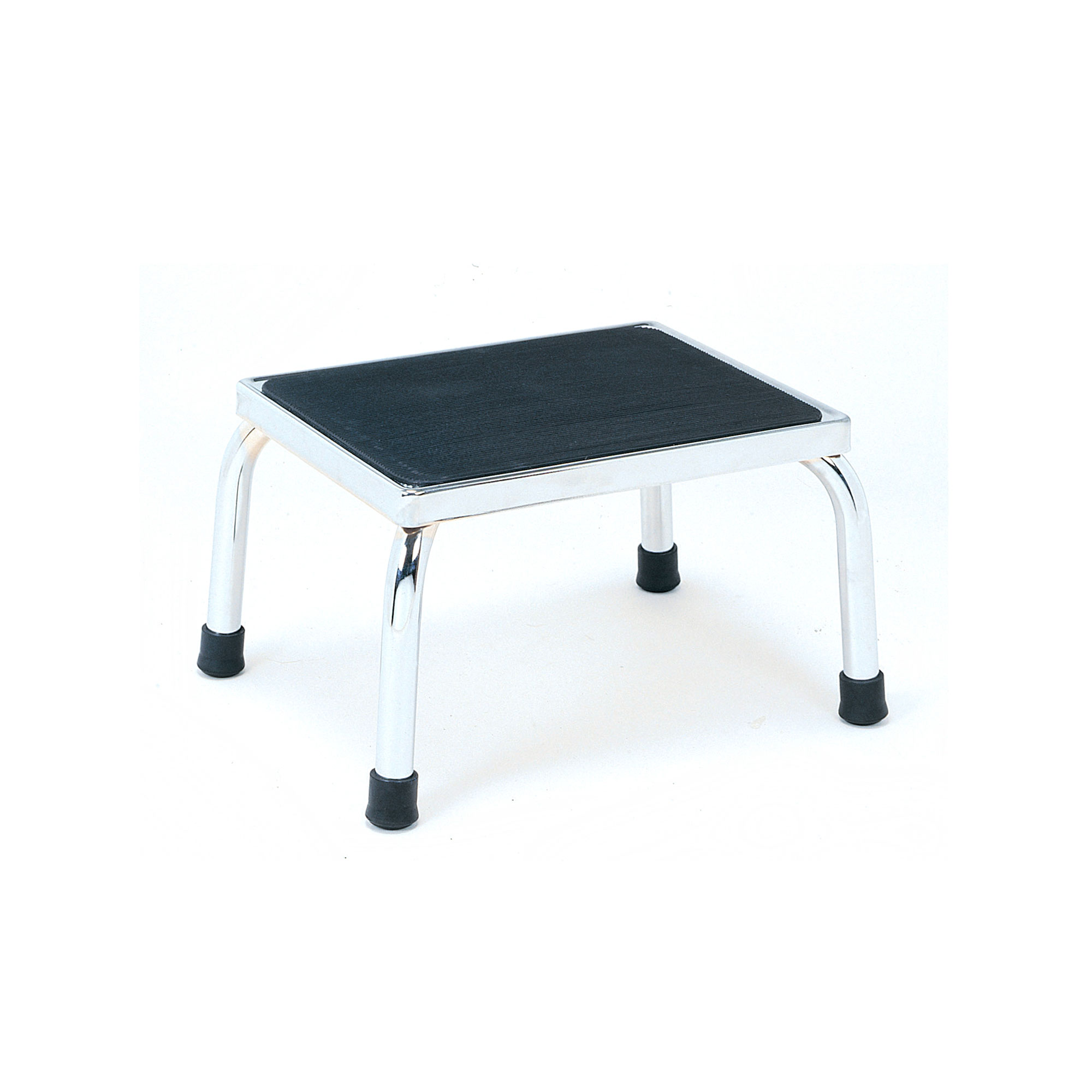 4055 Bath Step Stool Roma Medical