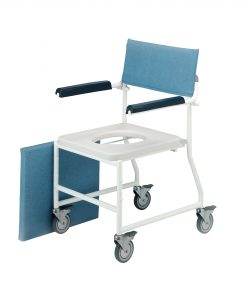 Shower Chairs Amp Seats Roma Medical