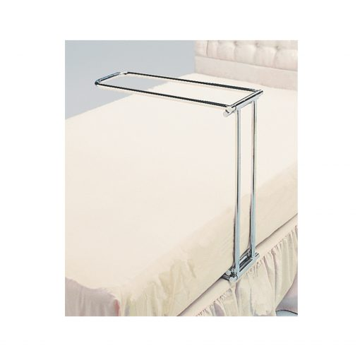 5406 folding bed cradle