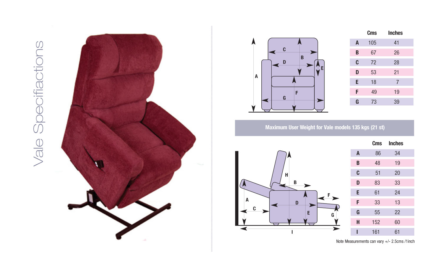 ROAM-RECLINER-CHAIRS-2a