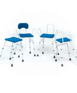 Fabulous Perching Stools Archives Roma Medical Dailytribune Chair Design For Home Dailytribuneorg
