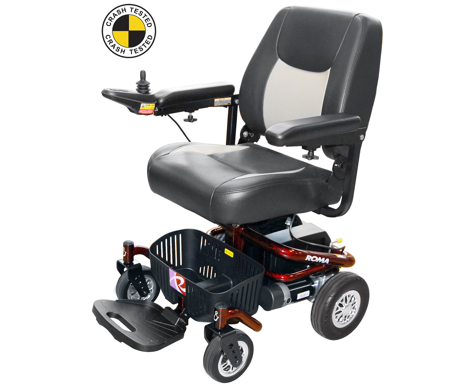 p319 wheelchairs, power chairs, mobility scooters, walkers, rollators shoprider cadiz wiring diagram at mifinder.co