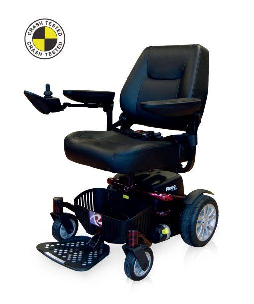 reno-elite-red-captain-seat