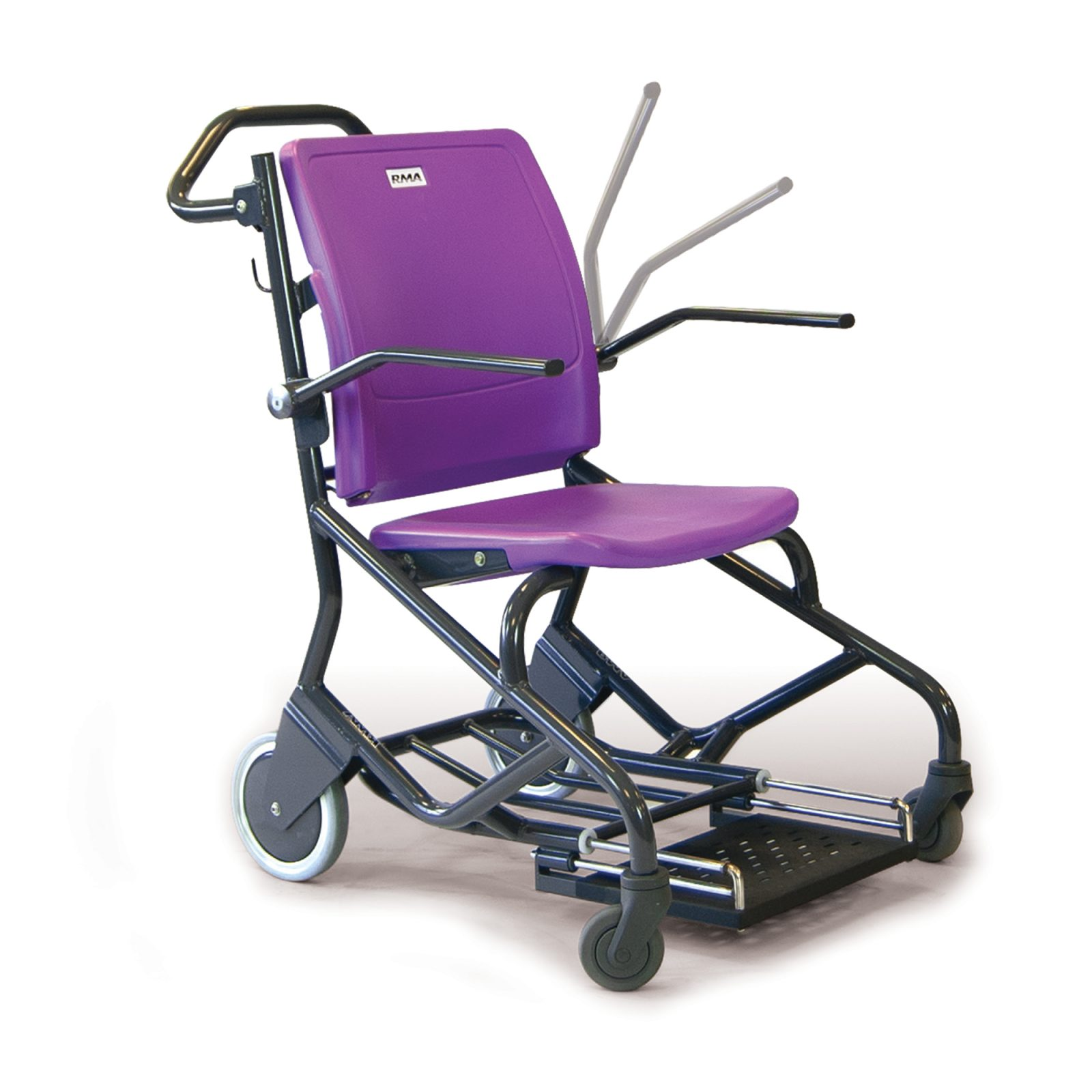Porter Chair Roma Medical