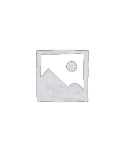 AC167/M: HOOK ON S STEEL PAN RACK FOR S STEEL BOWL
